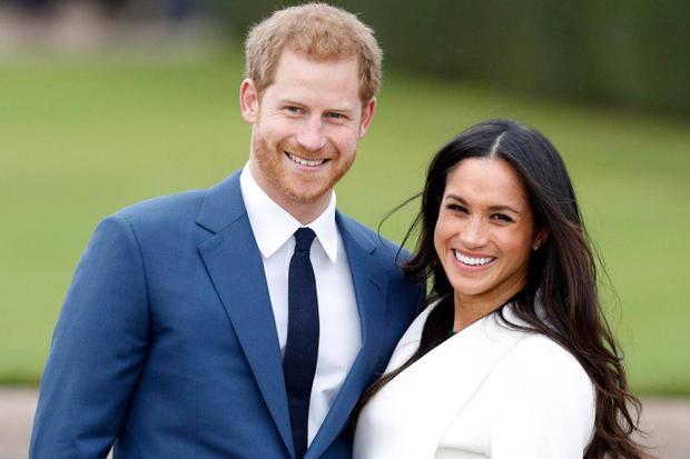 Lễ cưới hứa hẹn hoành tráng và được trông đợi của hoàng gia Anh sẽ diễn ra vào tháng 5/2018.