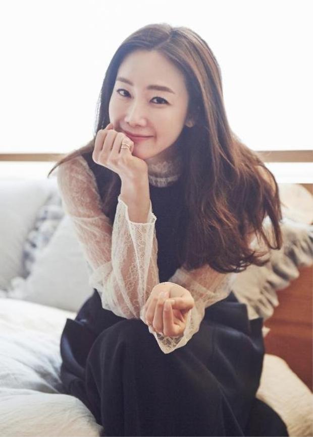 Nữ diễn viên Choi Ji Woo trong vaiYeon Soo được khắc họa dựa trên cuộc đời của biên kịch Noh Hee Kyung, khi chính mẹ của bà cũng mắc phải căn bệnh ung thư.