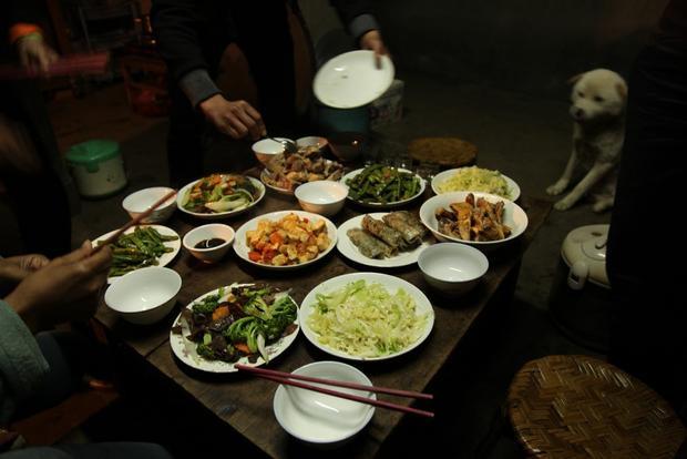11 lý do khiến du khách yêu mến người Việt Nam