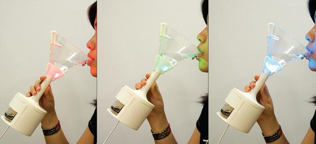 10 phát minh chất lừ có thể làm thay đổi cả thế giới, bạn nên biết ngay