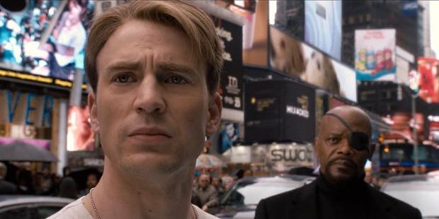5 nhân vật có khả năng sẽ ra đi mãi mãi trong Avengers: Infinity War