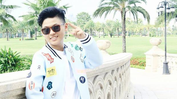 Mai Chí Công đốn tim fan khi kết hợp cùng Chu Tuấn Ngọc trong ca khúc ý nghĩa về mẹ