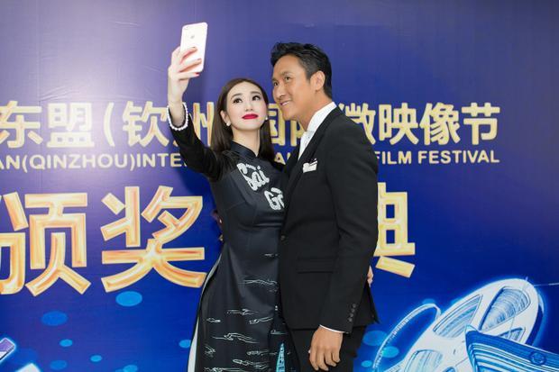 Sau phim, Khánh My và Mã Đức Chung vẫn giữ quan hệ bạn bè, thường xuyên trao đổi, trò chuyện với nhau.