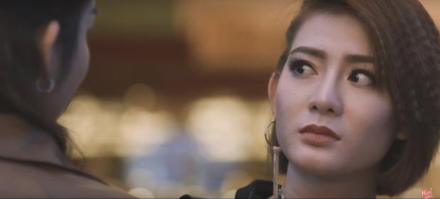 Tập 8 Thiên Ý: Vẫn còn nhớ về người cũ, liệu Tuấn Trần có thật sự yêu Hari Won ?