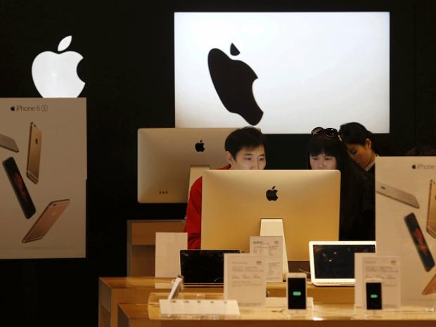 7 công ty công nghệ trả lương cao ngất ngưỡng mà ai cũng phải thèm thuồng
