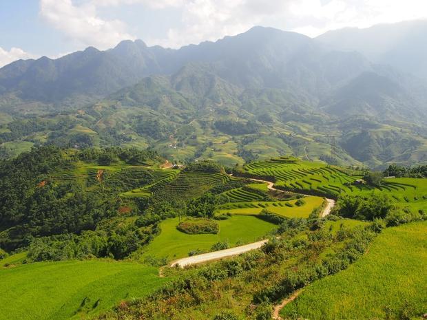 15 điều điên rồ du khách nhất định phải làm khi đến Việt Nam trước tuổi 30