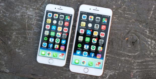 Vài năm trở lại đây, thị trường iPhone cũ, iPhone xách tay hay iPhone lock rất phát triển tại Việt Nam.
