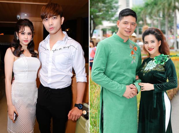 Tim - Trương Quỳnh Anh và Bình Minh - Anh Thơ.