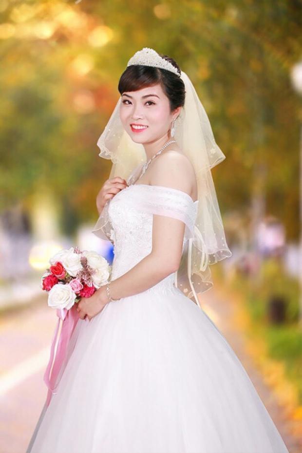 Người vợ thứ ba của nghệ sĩ hài Chiến Thắng tên Thu Ngọc sinh năm 1990, từng làm cô giáo tại Phú Thọ. Thu Ngọc và Chiến Thắng kết hôn cuối năm 2016 và bất ngờ ly hôn sau nửa năm chung sống. Vài tháng sau đó, họ lặng lẽ quay trở lại bên nhau.