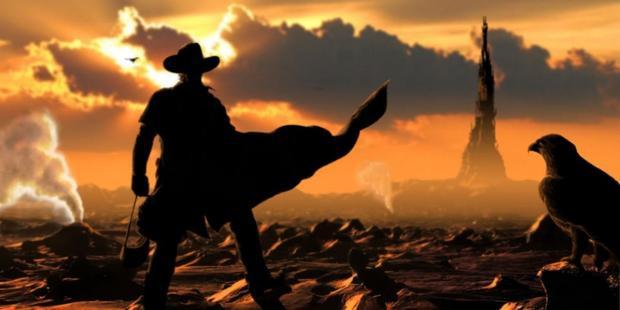 Cách làm trailer của Sony khiến phim mất đi tính hấp dẫn