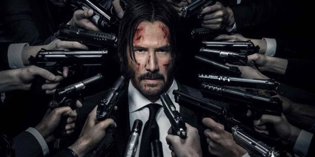 Điểm danh 13 nhân vật tuyệt vời của điện ảnh Hollywood năm 2017