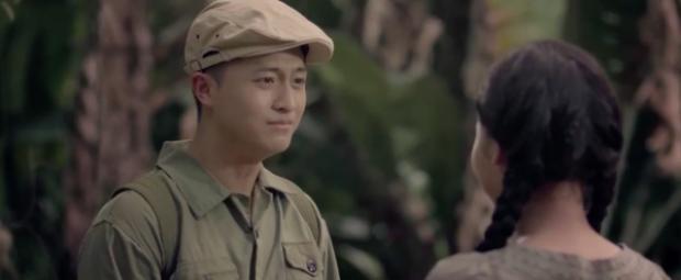 Mỹ nam nào sẽ trở thành đại úy Yoo Shi Jin của Hậu duệ Mặt trời phiên bản Việt?