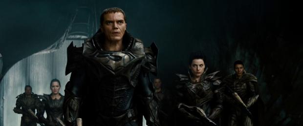 Xếp hạng 10 kẻ phản diện mạnh nhất phim siêu anh hùng từ trước tới nay