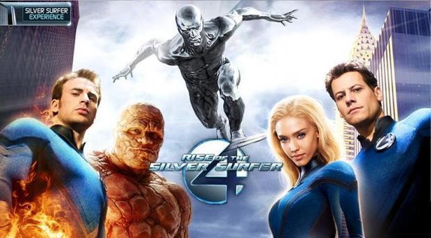8 điều không mấy vui vẻ đằng sau hậu trường phim Marvel không phải ai cũng biết