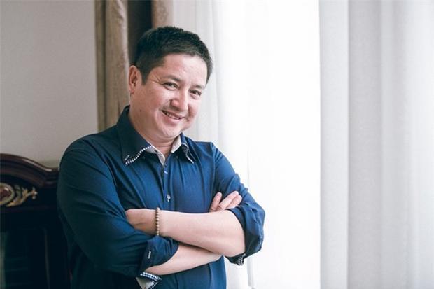 NSƯT Chí Trung