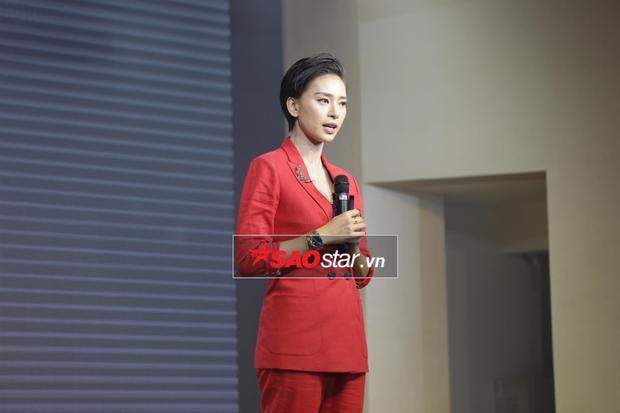 Ngô Thanh Vân sẽ làm live-action 'Thần đồng Đất Việt', muốn xây dựng 'đế chế phim' giống Disney