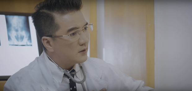 Tập 1 Tui Là Tư Hậu: Hẹn Diệu Nhi không xem ngày, Trấn Thành nhận cái kết 'đứt ruột'