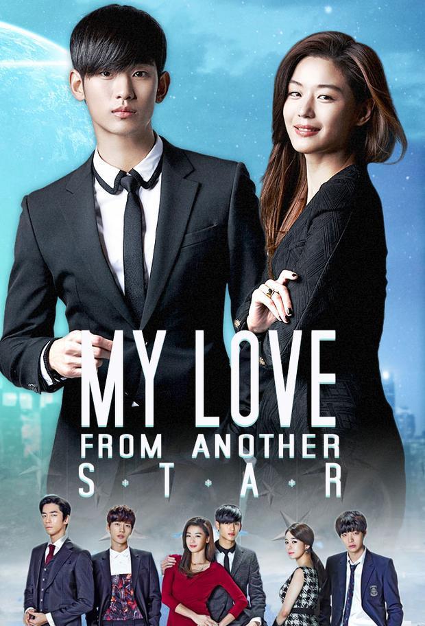 Đạo diễn Vì sao đưa anh tới bản Việt trả lời tin đồn Lan Ngọc  Isaac đóng vai chính, khẳng định Angela Phương Trinh không có cơ hội