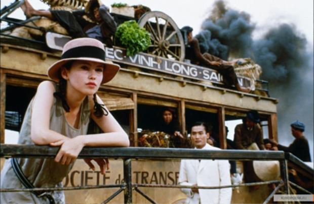 5 bộ phim thích hợp để thưởng thức trong dịp Tết Dương Lịch