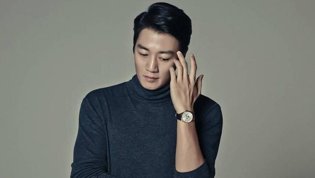 Kim Rae Won xứng đáng với danh hiệu ông vua phim Rom com xứ Hàn
