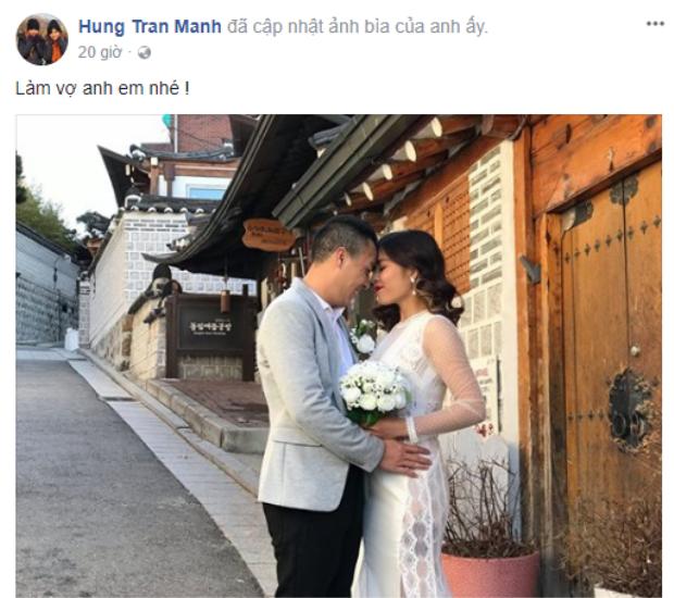 Nữ MC Chúng tôi là chiến sĩ bất ngờ lên xe hoa lần 2 sau hơn 1 năm ly hôn