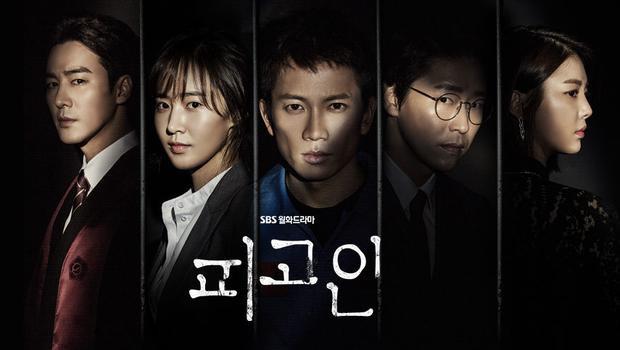 5. Defendant (SBS)