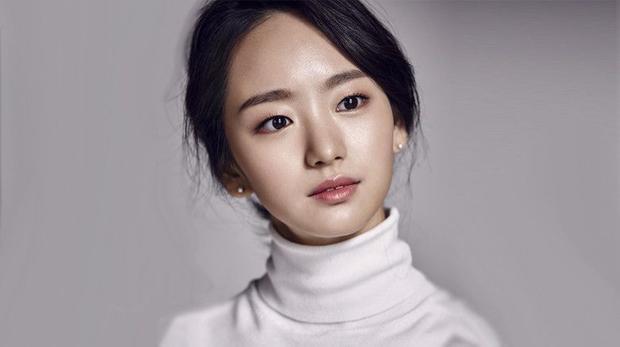 27. Won Jin Ah