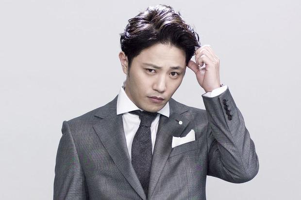 13. Jin Goo
