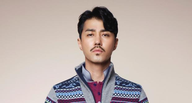 22. Cha Seung Won