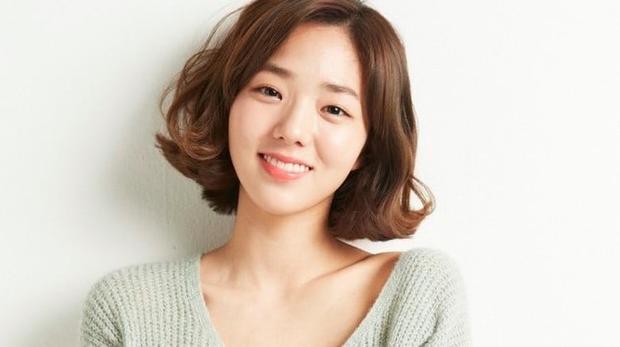 5. Chae Soo Bin