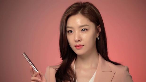6. Seo Ji Hye