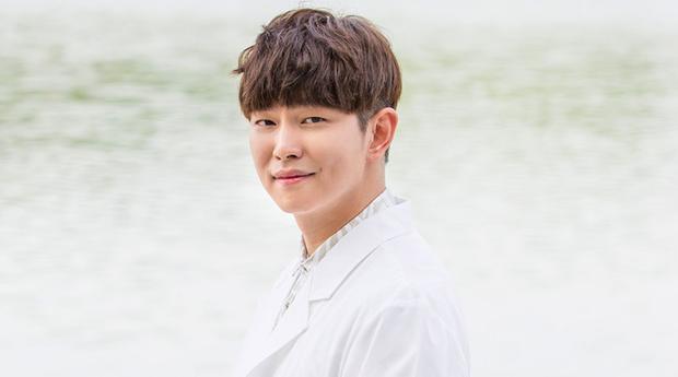 12. Yoon Kyun Sang