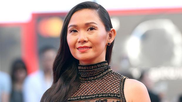 Điều đáng buồn đối với khán giả Việt khi nữ diễn viên gốc Việt Hồng Châu đã trượt giải thưởng được nhiều kỳ vọng này.