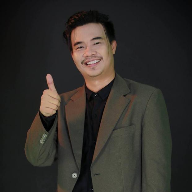 Tài Smile cover hit Soobin khiến cư dân mạng thích thú.
