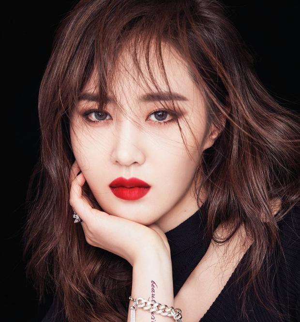 Yuri sẽ là thành viên đầu tiên của SNSD trình làng ca khúc solo trong năm 2018.