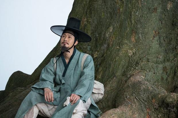 'Heungbu': Phim điện ảnh cuối cùng của nam diễn viên xấu số Kim Joo Hyuk ấn định ngày ra rạp