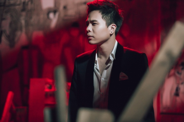 Hacker Trịnh Thăng Bình chấp nhận bị bắn chết dù biết người yêu phản bội