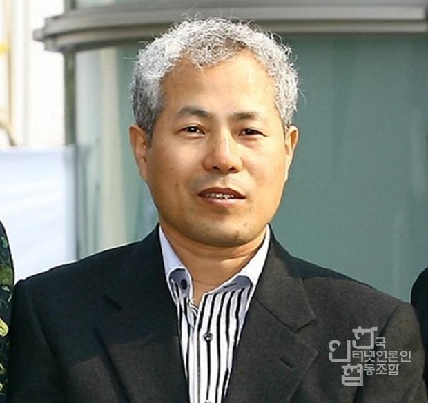 Đạo diễn Jeon Ki Sang.