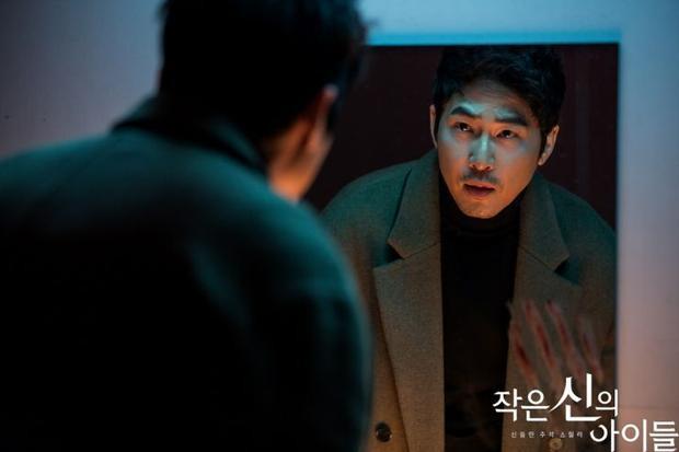 Nam diễn viên Kang Ji Hwan được khán giả biết đến qua các vai chính trong các bộ phim truyền hình như Monster (Quái vật) năm 2016 và Big Man (Người đàn ông vĩ đại) năm 2014. Đây sẽ là lần đầu tiên anh đóng vai chính trong một bộ phim truyền hình cáp kể từ khi anh bắt đầu sự nghiệp diễn xuất vào năm 2003.