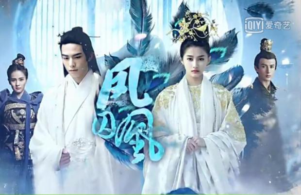Diễn xuất phập phù như thế này, bao giờ Quan Hiểu Đồng thoát khỏi danh bạn gái Lộc Hàm?