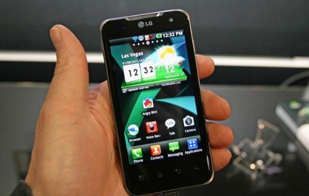 6 chiếc smartphone nắm giữ những kỷ lục Guinness chất nhất quả đất