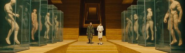 Trước thềm công bố, cùng dự đoán tất cả đề cử giải Oscar lần thứ 90