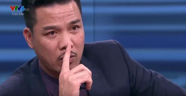 """""""Dù đối thủ là ai thì tôi tin các em vẫn sẽ là người hùng trong con mắt người hâm mộ khi trở về Việt Nam"""". - Phan Như Thuần."""