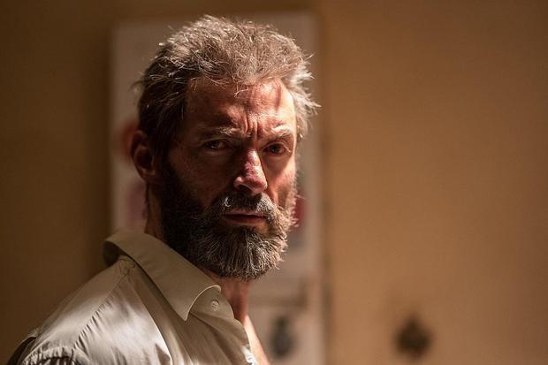 5 điều ngạc nhiên lớn trong danh sách đề cử Oscar 2018: Logan và Baby Driver