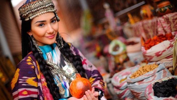 Uzbekistan sắp gặp U23 Việt Nam trong trận chung kết: Đất nước này có gì hay để đi du lịch?