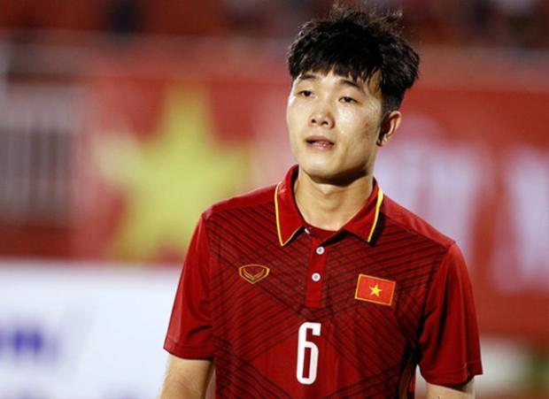 Lương Xuân Trường hiện được hơn 403 nghìn người theo dõi trên Facebook. Cầu thủ xuất thân từ lò đào tạo bóng đá Hoàng Anh Gia Lai cũng để lại nhiều dấu ấn rất đậm nét trong giải đấu U23 Châu Á lần này.