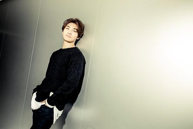 Sự việc được cho là gián tiếp công kích, ám chỉ tai nạn gây ra bởi nam ca sĩ Daesung (BigBang).