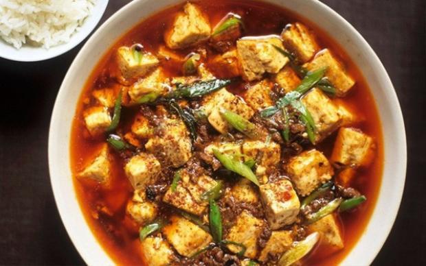 Ngày nay, món Đậu phụ Bình Kiều không chỉ nổi tiếng trong nước mà còn là 1 món ăn lừng danh trên Thế giới.