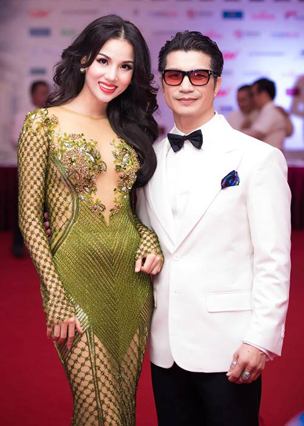 Những đạo diễn Việt kiều gây ảnh hưởng lớn đến nền điện ảnh Việt Nam!