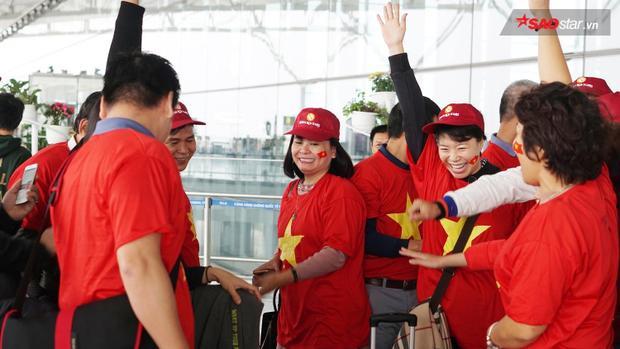 Giá tour sang Thường Châu hiện tại cao nhất là 24,9 triệu đồng/khách.